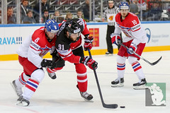 "IIHF WC15 SF Czech Republic vs. Canada 16.05.2015 010.jpg • <a style=""font-size:0.8em;"" href=""http://www.flickr.com/photos/64442770@N03/17150612253/"" target=""_blank"">View on Flickr</a>"
