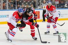"IIHF WC15 SF Czech Republic vs. Canada 16.05.2015 010.jpg • <a style=""font-size:0.8em;"" href=""http://www.flickr.com/photos/64442770@N03/17150612253/"" target=""_blank"">View on Flickr</a>"