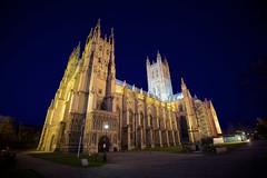 Canterbury (aurélien.) Tags: cathedral canterbury canonef1635mmf28liiusm ef1635mmf28liiusm canoneos5dmarkii eos5dmarkii