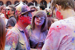 Colour your cap! (David B. - just passed the 7 million views. Thanks) Tags: india holiday france color colour colors girl festival square happy colours place happiness powder celebration event capitol toulouse hindu hinduism holi capitole a77 hautegaronne midipyrénées 1650 placeducapitole a77v sonyalpha77 sony165028ssm sonydslta77v