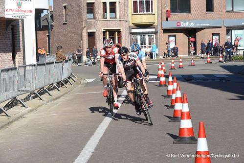 1000 euro race (395)