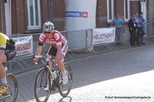 1000 euro race (345)