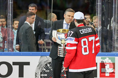 "IIHF WC15 GM Russia vs. Canada 17.05.2015 108.jpg • <a style=""font-size:0.8em;"" href=""http://www.flickr.com/photos/64442770@N03/17207502564/"" target=""_blank"">View on Flickr</a>"