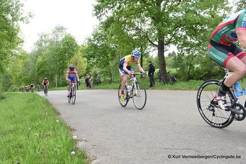 Nieuwrode junioren (268)