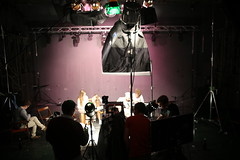 """Opowieści o szczęściu"" Music / Theatre / Film 3D 4K Performance (Isyrius) Tags: 3d stereography 3dglasses 4k angenieux 3dcamera matrox 8k cinemavision 3dmovie beamsplitter ultrahd 3dfilm kino3d redmag 4kvideo 3dlightshow redepic 3drig mirrorrig redmote rig3d 4k3d blackmagic4k 3d4k 3dpoland phantomflex4k 4kcontent aladinmkii angenieux3d lg3d4k polandfilmproduction samsung3d4k slowmotion3d4k phantomflex4k1000fps 1000fpsslowmotion aladin3d lodzmusicperformance ray3d okulary3d slowmotion3d cinemavisionrig 3d4kcontent filmproduction3d"