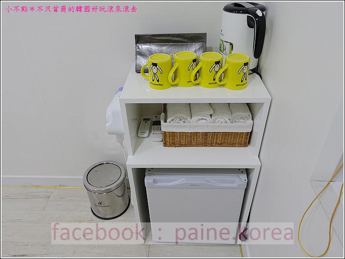麗水24 guesthouse (16).JPG