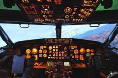 HC-CFY Icaro Cargo 737-200F (stefanorota88) Tags: tampa inflight quito ecuador bogota airplanes flight wing cockpit cargo galapagos ups lan falcon airbus a380 atlas boeing piper klm contrails medellin tame 747 a330 cessna sandro jumbo a340 stefano cargolux a320 b747 md11 gulfstream rota a319 a321 b737 b767 b787 b757 b727 b777 spotter emb190 icaro avianca a318 748 jumpseat selt avgeek aerogal aviationphotography segu avporn crewlife seqm pilotslife ecuadoraviationphotography aeromundomagazine