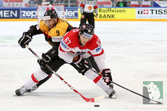 """IIHF WC15 PR Germany vs. Austria 11.05.2015 052.jpg • <a style=""""font-size:0.8em;"""" href=""""http://www.flickr.com/photos/64442770@N03/17549633002/"""" target=""""_blank"""">View on Flickr</a>"""