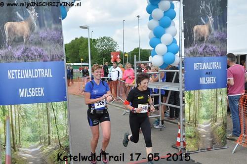 Ketelwaldtrail_17_05_2015_0272