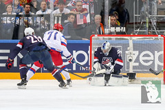"IIHF WC15 SF USA vs. Russia 16.05.2015 043.jpg • <a style=""font-size:0.8em;"" href=""http://www.flickr.com/photos/64442770@N03/17767692782/"" target=""_blank"">View on Flickr</a>"