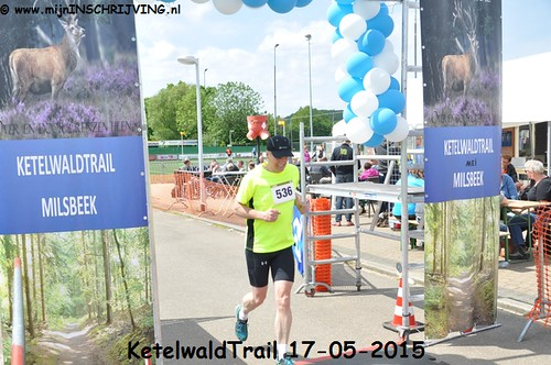 Ketelwaldtrail_17_05_2015_0442