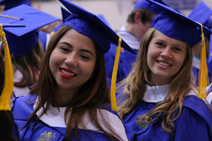 Graduate 2015 Commencement -154 (hofstrauniversity) Tags: graduation cap commencement graduate grad tassel capandgown 2015 graduationceremony graduationcap capgown commencementceremony happygrad graduationcapandgown graduationtassel happygraduate graduationcapgown 051715 commencementcap gradhappy capandgowngraduation commencementtassel tasselcommencement tasselgraduation commencementgrad commencementgraduate graduatehappy capgowncommencement capgowngraduation capandgowncommencement capcommencement capgraduation commencementcapgown commencementcapandgown
