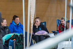 1505_NW_Regionals_Day3_0009 (JPetram) Tags: nw crew rowing regatta regionals 2015 virc vashoncrew vijc
