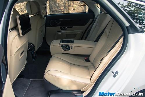 2015-Jaguar-XJ-Petrol-07