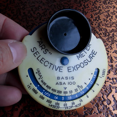 20150425_203 (peter-rabbit) Tags: japan canon kyoto asia antique   fleamarket  kitanotenmangu antiquemarket  kitanotenmangushrine exposuremeter  posershot tenjinsan  s120  canons120 whaws1q6bp8pqe2okqi28yey  takenon2015 arsselectiveexposuremeter arsexposuremeter