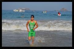 Miguel marquez (magnum 257 triatlon slp) Tags: miguel elite don ixtapa talento magnum bh slp marquez 2015 triatlon potosino triatleta miguelmrqueztricom