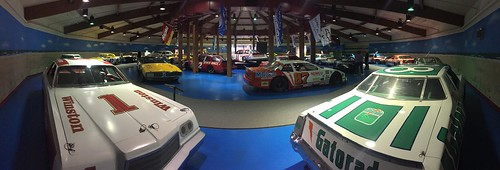 "international motorsports hall of fame • <a style=""font-size:0.8em;"" href=""http://www.flickr.com/photos/20810644@N05/17953429502/"" target=""_blank"">View on Flickr</a>"