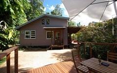 # 2343 Dunoon Road, Dorroughby NSW