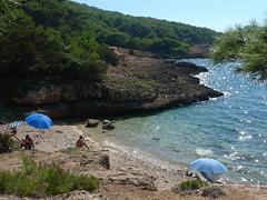 P1100677 (ezioman) Tags: alghero sardinia italy calabramassa seaside mediterranean sea coast portoconte