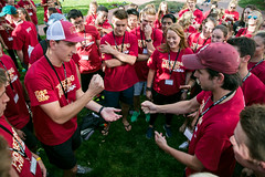 events_20160923_ethics_boot_camp-210 (Daniels at University of Denver) Tags: 2016 bootcamp candidphotos daniels danielscollegeofbusiness dcb ethics ethicsbootcamp eventphotos eventsphotography fall2016 lawn oncampus outside students undergraduatestudents westlawn