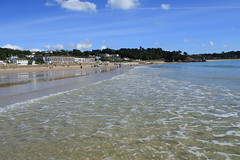 Life's a beach (andyt1701) Tags: jersey