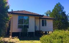 1791 Kangarooby Road, Gooloogong NSW
