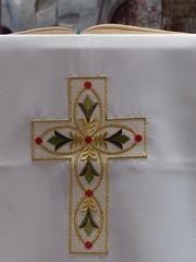 Ambon 2 (Immanuel COR NOU) Tags: caliz copn misa missa messe kelch patena catlico katholisch ambn incienso