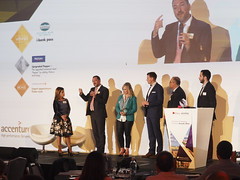 16.10.26_Awards-159 (Efma, Best practices in retail financial services) Tags: photo innovation digitalbanking retailbanking barcelona socialmedia