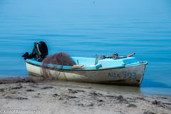 Kristof Rampelbergh-2091.jpg (kristof.rampelbergh) Tags: lamanga marmenor spanje boat sea