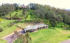 11 The Vintage, Picton NSW