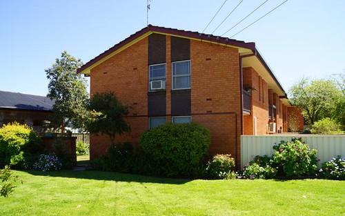 2/4-6 Goode Street, Dubbo NSW 2830