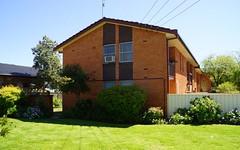 2/4-6 Goode Street, Dubbo NSW