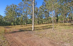 Lot 3, The Inlet Road, Bulga NSW