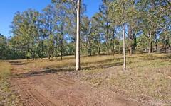 Lot 3, The Inlet Road, Bulga NSW
