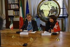 20161110_bilaterale_IT_CH_54 (maxlomb) Tags: italia gottardo2016 graziano delrio leuthard svizzera