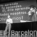 """TEDxBarcelona 07/10/16 • <a style=""""font-size:0.8em;"""" href=""""http://www.flickr.com/photos/44625151@N03/30267218345/"""" target=""""_blank"""">View on Flickr</a>"""