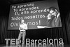 "TEDxBarcelona 07/10/16 • <a style=""font-size:0.8em;"" href=""http://www.flickr.com/photos/44625151@N03/30267218345/"" target=""_blank"">View on Flickr</a>"