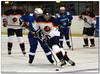 Hockey Hielo - 076 (Jose Juan Gurrutxaga) Tags: file:md5sum=1b3607984d0670d3d30d634579eeafa5 file:sha1sig=b4baa9b3bb542c543a53e34081a84c1738c8ad83 hockey hielo ice izotz preolimpico holanda paisesbajos eslovenia