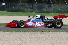 "Minardi_day_2016 (21) • <a style=""font-size:0.8em;"" href=""http://www.flickr.com/photos/144994865@N06/30332636893/"" target=""_blank"">View on Flickr</a>"