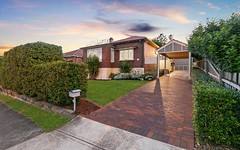 174 Morrison Road, Putney NSW