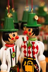ttere tirols (Salvatoren) Tags: ttere tirol pinocho schonau alemania deutsc deutschland bavaria bayern