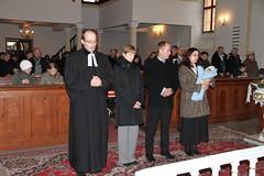 IMG_6398 (ecavliptovskyjan) Tags: krst 2011