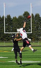 39 (dordtfootball2014) Tags: dordt northwestern