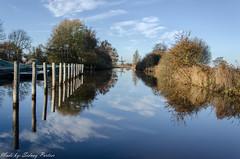 Ypey molen bij Ryptsjerk op zaterdag 26 november 2016 (sidneyportier) Tags: ypey ryptsjerk friesland fryslan frisian nederland netherlands holland dutch nikond7000 nikon18105mm iso100 1100 f110