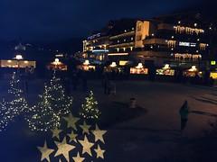Bergadvent beim Fischergut (TVBAchensee) Tags: adventzeit bergadvent achensee advent adventmarkt tirol adventureurlaubsterreich weihnacht