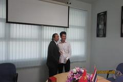 IMG_1770 (smartedu.ac.vn) Tags: viện công nghệ mới viencongnghemoi thailan
