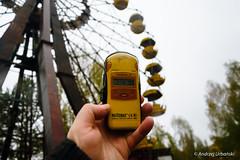 DSC_1404 (andrzej56urbanski) Tags: chernobyl czaes ukraine pripyat prypeć prypyat kyivskaoblast ua
