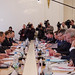 XXVIII заседание Совета глав субъектов РФ