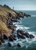 Start Point (GraemeKelly) Tags: graeme graemekellyphotography landscape devon
