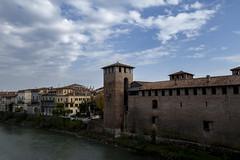 Verona_Ott_2016_ (10) (Vonella Giorgio) Tags: verona panorama adige fiume